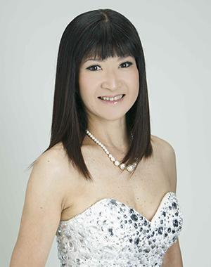 yotsumoto01